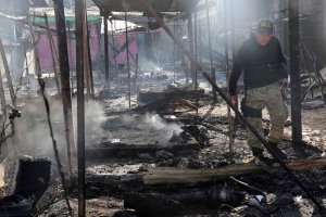 ONU responsabiliza al Estado venezolano de la muerte de presos de Uribana