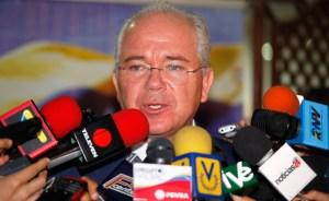 Venezuela envía casi un millón de barriles de petróleo al este asiático