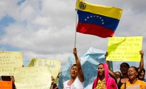 Se multiplican llamados al Gobierno para que investigue tragedia en Uribana