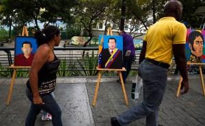 ABC: La extrema debilidad de Chávez le impide realizar el viaje a Caracas