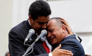 Venezuela al borde del colapso económico: Desarticuladas todas las cadenas productivas del país
