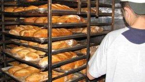 La inflación se comió el aumento del pan