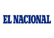 Editorial El Nacional: El debido proceso a Saab asusta