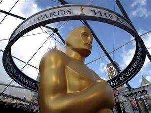"""""""Es imposible ganar un Oscar sin gastar dinero"""""""