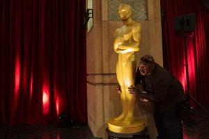 Estos son los nominados hispanoamericanos en los Oscars