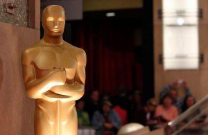 La alfombra roja de la 85° ceremonia de los premios Óscar