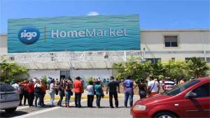Margarita espera gran afluencia de pasajeros este 19 de abril