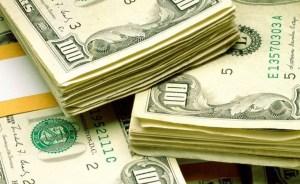 Sector empresarial expresa confianza en inyección especial de divisas