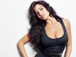 A Sofía Vergara la van a operar y no va a los Oscars