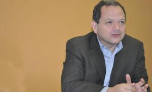 Casonova: Modelo chavista ya alcanzó su límite