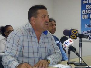 Fadess exige mejorar condiciones salariales para las 365 alcaldías y gobernaciones del país