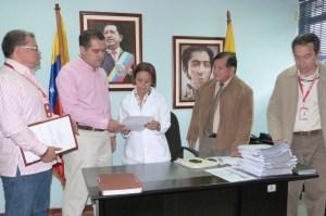Corposalud indicó que la Inspectoría del Trabajo homologará el nuevo contrato colectivo