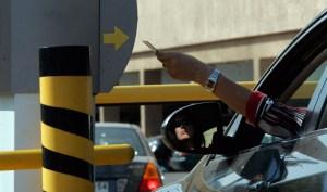 Alza en tarifas de estacionamientos no cubrirá costos operativos