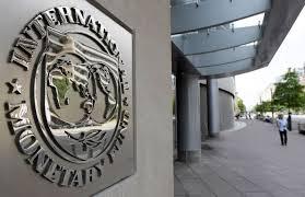FMI preparará en Madrid nuevo informe sobre reforma bancaria española