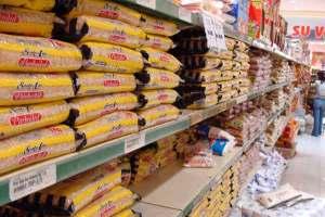 Aumenta precio de atún, huevos y mayonesa