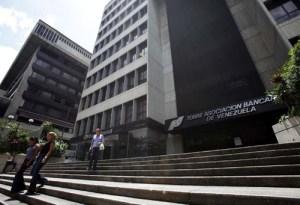 Sistema bancario mantendrá operatividad durante proceso electoral