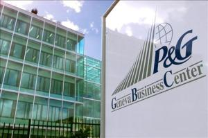 Procter & Gamble sufre pérdidas por devaluación en Venezuela