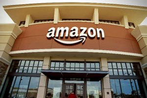 Amazon lanza comedias y programas de televisión infantiles