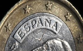 Expropiarán casas a bancos para evitar desalojos en España