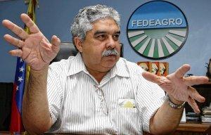 Expresidente de Fedeagro recomienda sincerar la economía