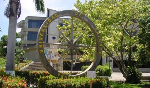 Profesores de la UDO estarán en paro este miércoles por sueldos devaluados