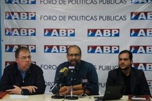 Ronald Balza: Economía venezolana entró en fase naranja
