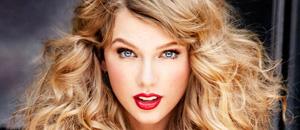 Taylor Swift posó para fotógrafa especialista en erótica femenina (pase con confianza)