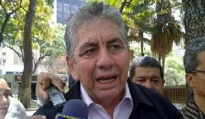 Alfredo Ramos: El deterioro del salario en Venezuela en 2013 es del 85%