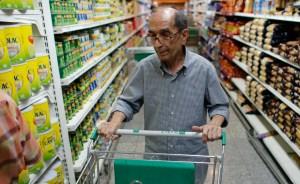 Advierten que la importación de alimentos no soluciona el desabastecimiento