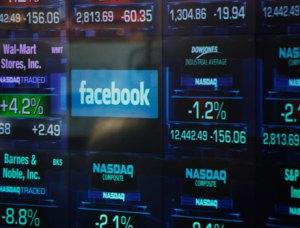 Wall Street cierra en baja: Dow Jones -0,60%, Nasdaq 0,74%