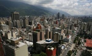 El reto de comprar una vivienda en Venezuela
