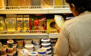 Unidad: La inflación muestra el fracaso de la política económica