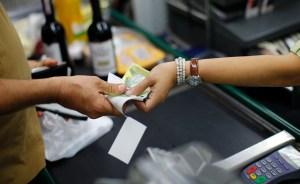 Inflación podría llegar a 48 % al cierre de año