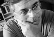 """El diálogo político en Venezuela: ¿ingenuo o inevitable?"" por Moisés Naím"