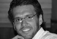 Orlando Viera-Blanco: Bolivia, Venezuela y el golpe popular