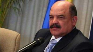 Venezuela niega que sostenga reuniones con el FMI