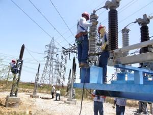 Nuevas tarifas eléctricas a partir de este domingo para las empresas