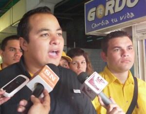 Venezolanos pagan el precio de la mala gestión económica del Gobierno