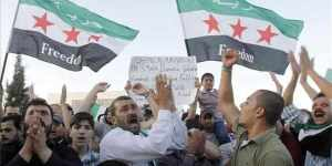 G20 realiza cumbre delicada por tensión en Siria