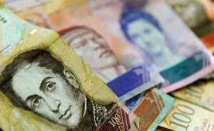 En vigencia el segundo aumento salarial