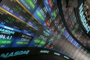 Wall Street cierra en verde y el Nasdaq sube un 1,49 % gracias a las Big Tech
