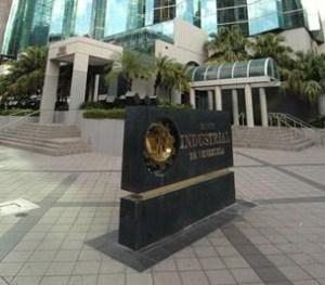 Banco Industrial de Venezuela puede quedarse en la Florida, dicen autoridades