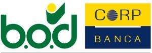 Extraoficial: Aprobada la fusión entre BOD y Corp Banca
