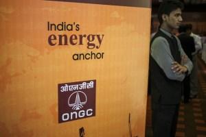 La petrolera india ONGC estudia comprar a Petronas su participación en Venezuela