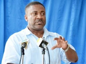 Jamaica afirma que Venezuela le garantizó que no habría cambios en Petrocaribe