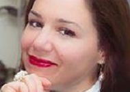 María Inés Morán: Cómo Aumentar tu Grit y Contagiar a tu Equipo de Trabajo