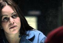 ¡Bombazo! Se revelan detalles que cambiarían la versión sobre la muerte de Jenni Rivera (VIDEO)