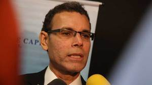 Luis Vicente León: En Venezuela existe 60% de escasez