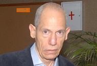 Miguel Méndez Rodulfo: ¿Podremos seguir exportando?