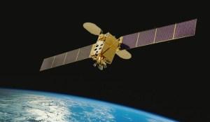 Problemas en los paneles solares mató al satélite VeneSat-1 de Venezuela, confirman constructores chinos